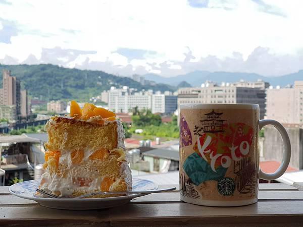 手作芒果鮮奶油蛋糕 (7).jpg