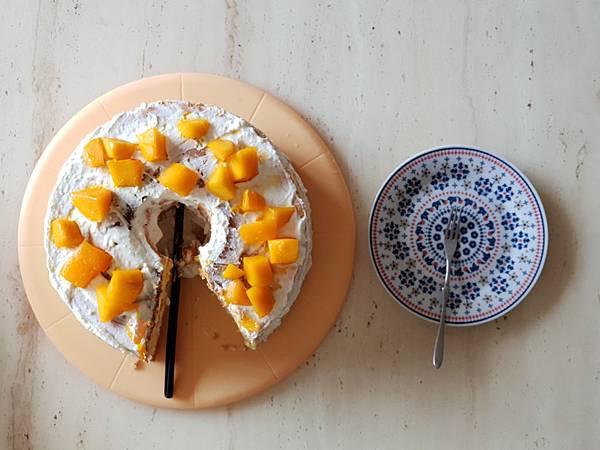 手作芒果鮮奶油蛋糕 (9).jpg