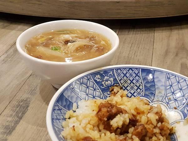 台北市大來小館金華店 (12).jpg