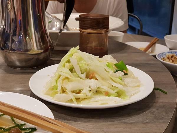 台北市大來小館金華店 (16).jpg