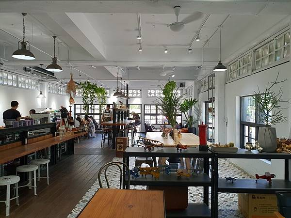 宜蘭縣宜蘭市CAFE SLOW TRAIN (2).jpg