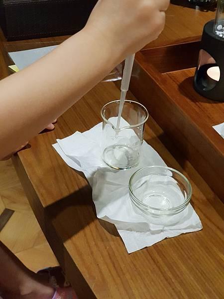 亞亞的手作護唇膏 (13).jpg