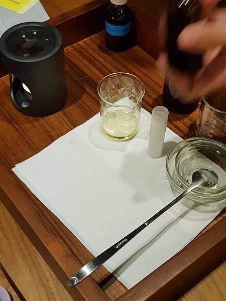 亞亞的手作護唇膏 (18).jpg