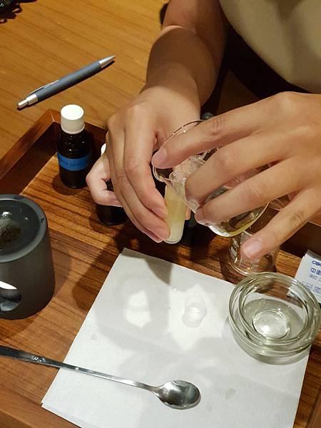 亞亞的手作護唇膏 (19).jpg