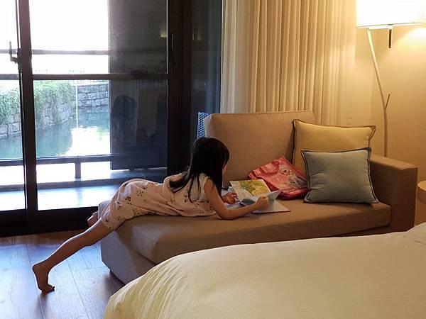 宜蘭縣員山鄉宜蘭力麗威斯汀度假酒店:精選客房 (6).jpg