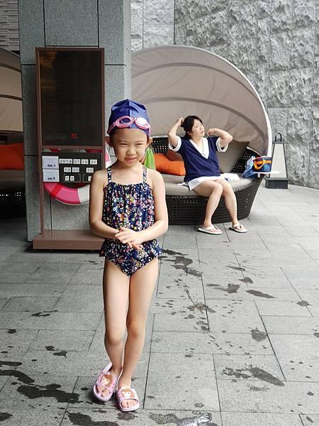 宜蘭縣員山鄉宜蘭力麗威斯汀度假酒店:室外泳池 (1).jpg