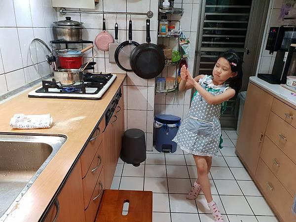 手作冰鎮冬瓜鮮奶 (4).jpg