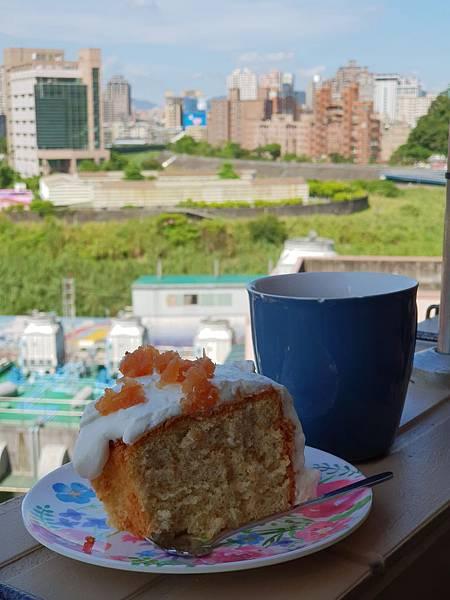手作富士蘋果鮮奶油蛋糕 (2).jpg