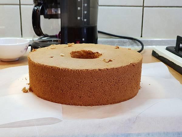 手作富士蘋果鮮奶油蛋糕 (4).jpg