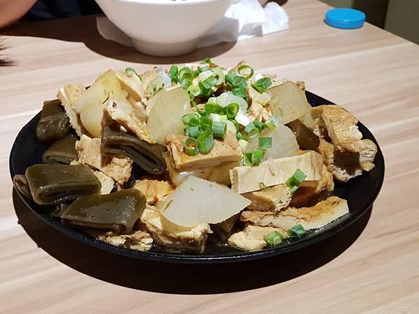 台北市一碗麵舖 (10).jpg