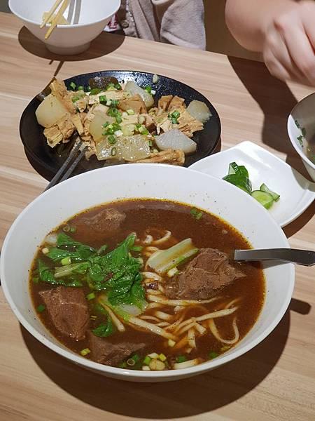 台北市一碗麵舖 (13).jpg