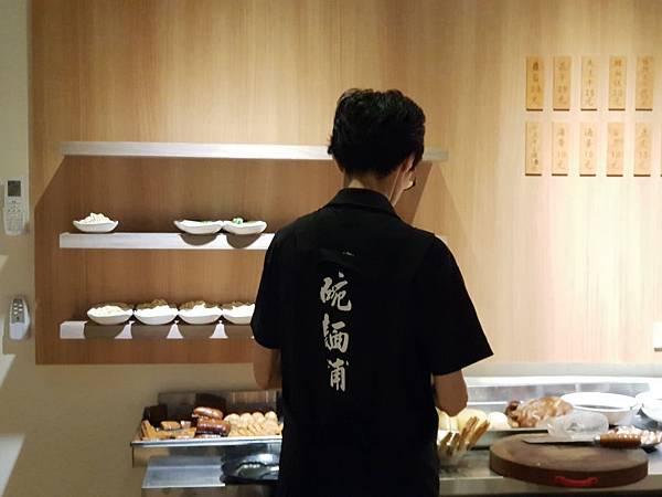 台北市一碗麵舖 (21).jpg