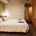日本東京都CANDEO HOTELS TOKYO SHIMBASHI:Double Room (3).jpg