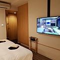 日本東京都CANDEO HOTELS TOKYO SHIMBASHI:Double Room (4).jpg