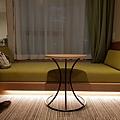 日本東京都CANDEO HOTELS TOKYO SHIMBASHI:Double Room (9).jpg