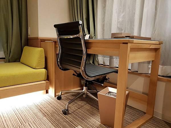 日本東京都CANDEO HOTELS TOKYO SHIMBASHI:Double Room (10).jpg