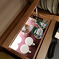 日本東京都CANDEO HOTELS TOKYO SHIMBASHI:Double Room (12).jpg