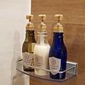 日本東京都CANDEO HOTELS TOKYO SHIMBASHI:Double Room (7).jpg