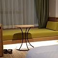 日本東京都CANDEO HOTELS TOKYO SHIMBASHI:Double Room (8).jpg