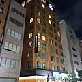日本東京都CANDEO HOTELS TOKYO SHIMBASHI:Double Room (15).jpg
