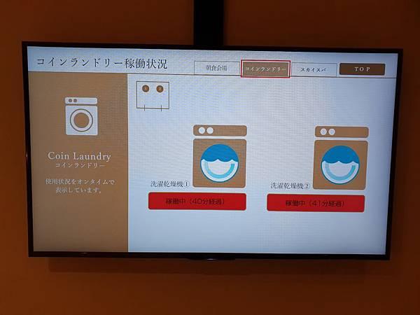 日本東京都CANDEO HOTELS TOKYO SHIMBASHI:Double Room (16).jpg