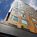 日本東京都CANDEO HOTELS TOKYO SHIMBASHI:Double Room (20).jpg