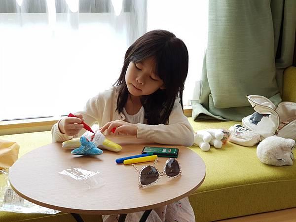 日本東京都CANDEO HOTELS TOKYO SHIMBASHI:Double Room (17).jpg
