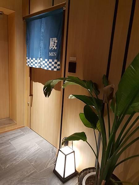 日本東京都CANDEO HOTELS TOKYO SHIMBASHI:SKYSPA+洗衣間 (5).jpg