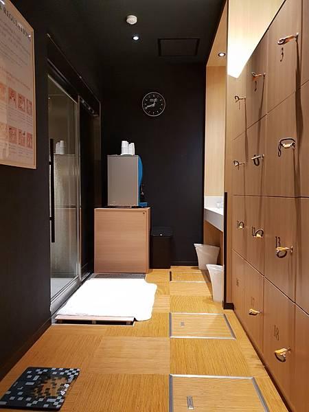日本東京都CANDEO HOTELS TOKYO SHIMBASHI:SKYSPA+洗衣間 (11).jpg
