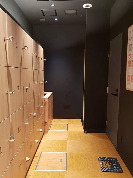 日本東京都CANDEO HOTELS TOKYO SHIMBASHI:SKYSPA+洗衣間 (12).jpg