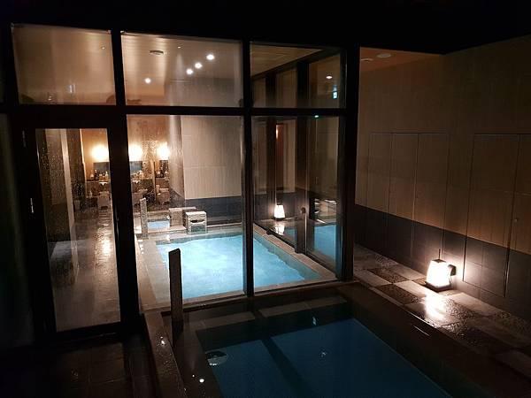 日本東京都CANDEO HOTELS TOKYO SHIMBASHI:SKYSPA+洗衣間 (19).jpg