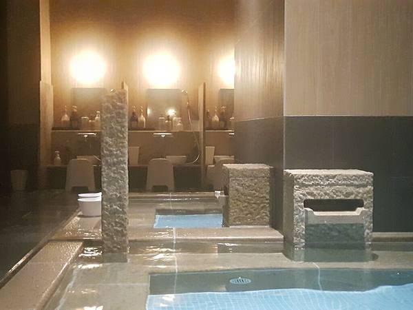 日本東京都CANDEO HOTELS TOKYO SHIMBASHI:SKYSPA+洗衣間 (18).jpg