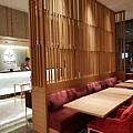 日本東京都CANDEO HOTELS TOKYO SHIMBASHI:餐廳+大廳 (10).jpg