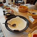日本東京都CANDEO HOTELS TOKYO SHIMBASHI:餐廳+大廳 (19).jpg