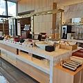 日本東京都CANDEO HOTELS TOKYO SHIMBASHI:餐廳+大廳 (24).jpg