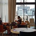 日本東京都CANDEO HOTELS TOKYO SHIMBASHI:餐廳+大廳 (30).jpg