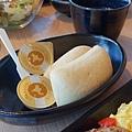 日本東京都CANDEO HOTELS TOKYO SHIMBASHI:餐廳+大廳 (34).jpg