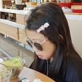 日本東京都CANDEO HOTELS TOKYO SHIMBASHI:餐廳+大廳 (35).jpg