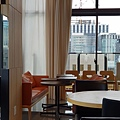 日本東京都CANDEO HOTELS TOKYO SHIMBASHI:餐廳+大廳 (43).jpg