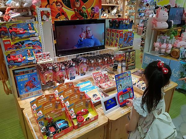 日本東京都博品館銀座本店 (2).jpg
