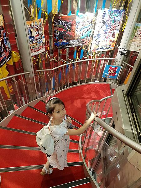 日本東京都博品館銀座本店 (1).jpg