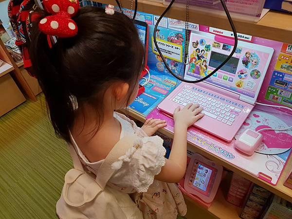 日本東京都博品館銀座本店 (11).jpg