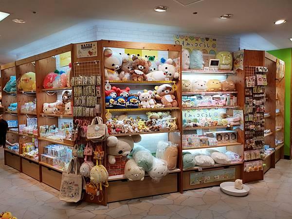 日本東京都博品館銀座本店 (12).jpg