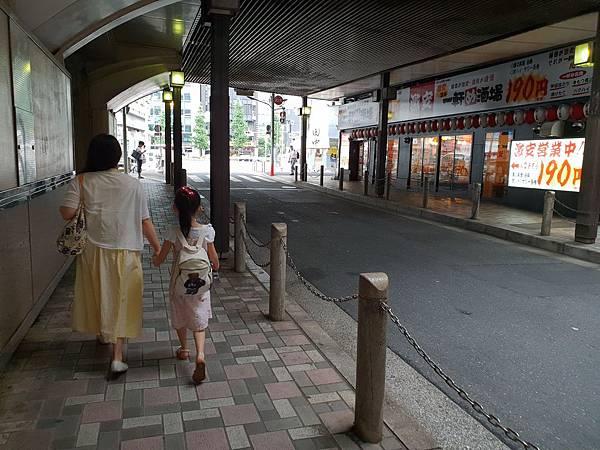 日本東京都博品館銀座本店 (17).jpg