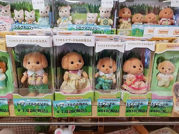 日本東京都博品館銀座本店 (29).jpg