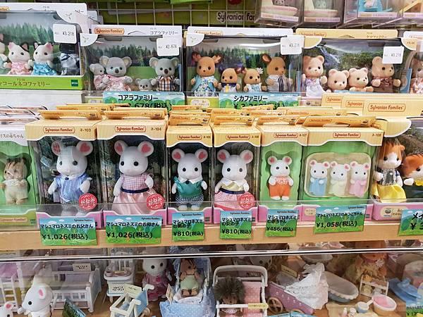 日本東京都博品館銀座本店 (30).jpg