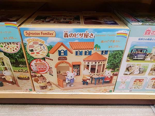 日本東京都博品館銀座本店 (34).jpg