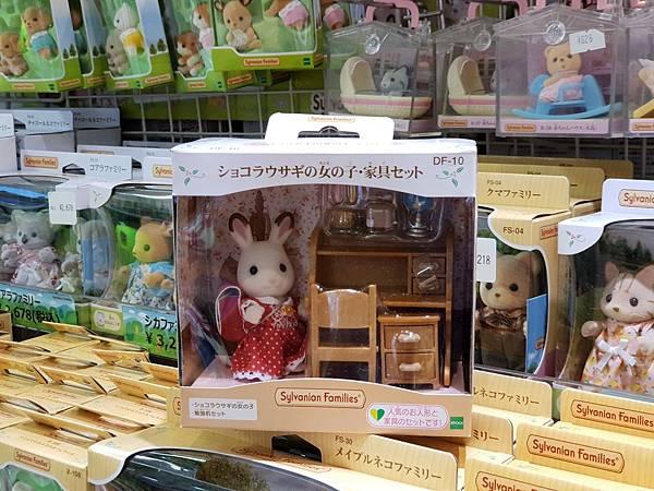 日本東京都博品館銀座本店 (37).jpg