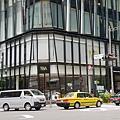 日本東京都TOKYU PLAZA GINZA (3).jpg