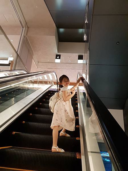 日本東京都TOKYU PLAZA GINZA (13).jpg
